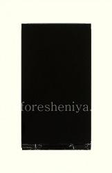 Экран LCD для BlackBerry Z3