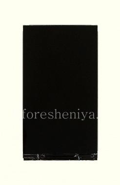 Купить Экран LCD для BlackBerry Z3