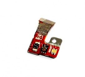Микросхема датчиков близости и освещенности, LED для BlackBerry Z3