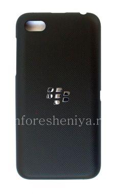 Купить Оригинальная задняя крышка для BlackBerry Z5