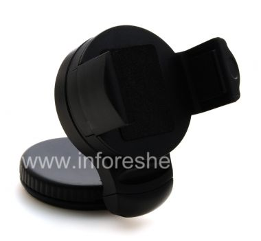Buy Umnikazi emotweni yasibamba on the glass Universal somoya Car Mount for BlackBerry