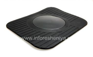 Купить Фирменный коврик для держателя в автомобиль PanaVise Ultra Low-Profile Dash Mat для BlackBerry
