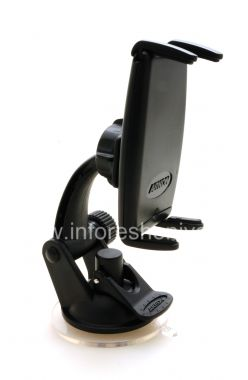 Buy Soporte para coche Corporativa Arkon Slim-Grip Travelmount Deluxe para BlackBerry