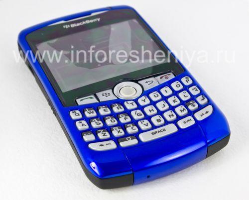 untuk blackberry 8320