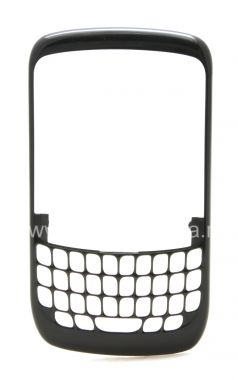 Buy Das Original-Ring für Blackberry Curve 8520