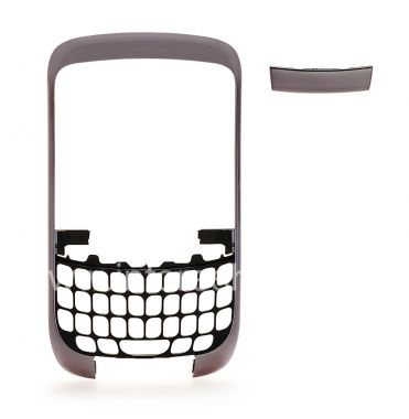 Buy Das Original-Ring für Blackberry 9300 Curve 3G