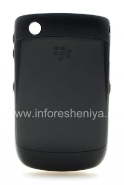 Buy I original cover plastic, amboze Hard Shell Case for BlackBerry 8520 / 9300 Curve