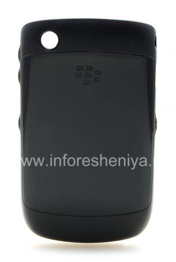 Оригинальный пластиковый чехол-крышка Hard Shell Case для BlackBerry 8520/9300 Curve