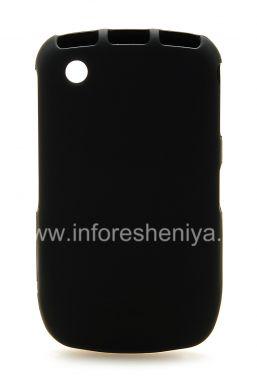 Купить Фирменный пластиковый чехол Seidio Innocase Surface для BlackBerry 8520/9300 Curve