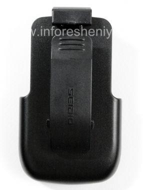 Купить Фирменная кобура Seidio Innocase Holster для фирменного чехла Seidio Innocase Surface для BlackBerry 8520/9300 Curve