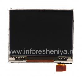 Оригинальный экран для BlackBerry 8520/9300/8300/8800