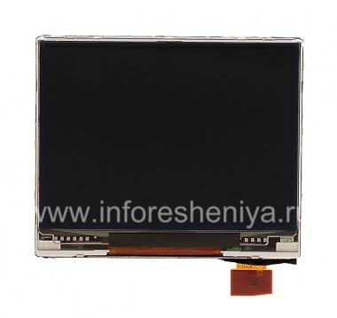Купить Оригинальный экран для BlackBerry 8520/9300/8300/8800