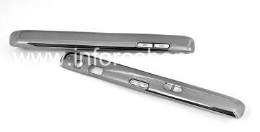 Купить Боковые панели с кнопками для BlackBerry 8800/8820/8830
