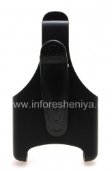 Чехол-кобура Swivel Holster для BlackBerry 8800/8820/8830, Черный (Black)