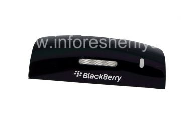 Buy Ingxenye izindlu Top-cover for BlackBerry 8900 Ijika