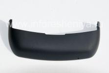 Часть корпуса U-cover для BlackBerry 8900 Curve, Черный