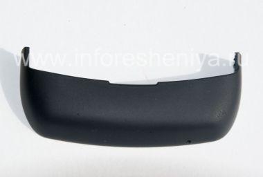 Купить Часть корпуса U-cover для BlackBerry 8900 Curve