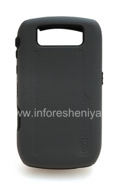 Buy Case Corporate ruggedized Case-Mate Hybrid for BlackBerry 8900 Ijika