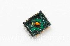 Chip for trackball BlackBerry 9000 Bold