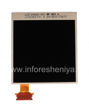 Buy شاشة LCD الأصلية لبلاك بيري 9100/9105 Pearl الجيل الثالث 3G
