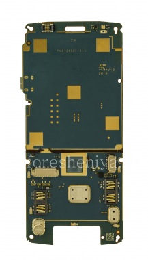Buy Motherboard für Blackberry 9105 Pearl 3G