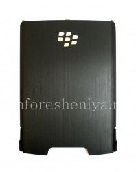 Оригинальная задняя крышка для BlackBerry 9500/9530 Storm, Черный