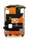 Плата интегральная для BlackBerry 9500/9530 Storm
