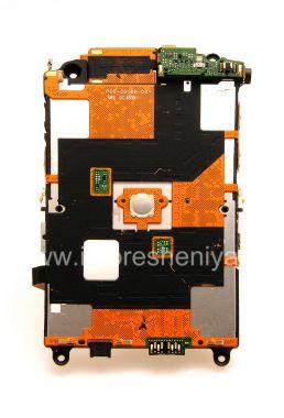 Купить Плата интегральная для BlackBerry 9500/9530 Storm