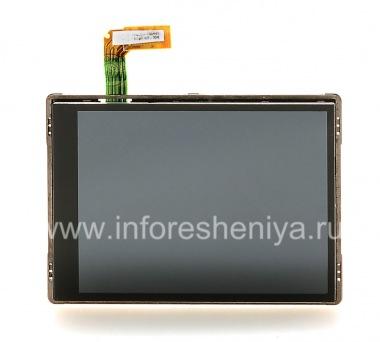 Купить Оригинальный экран в сборке для BlackBerry 9500/9530 Storm