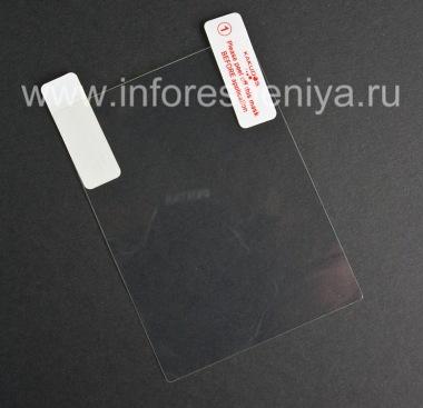 Купить Защитная пленка на экран для BlackBerry 9500/9530 Storm