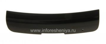 Часть корпуса U-cover без логотипа оператора для BlackBerry 9520/9550 Storm2, Черный