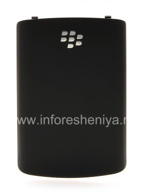 Купить Оригинальная задняя крышка для BlackBerry 9520/9550 Storm2