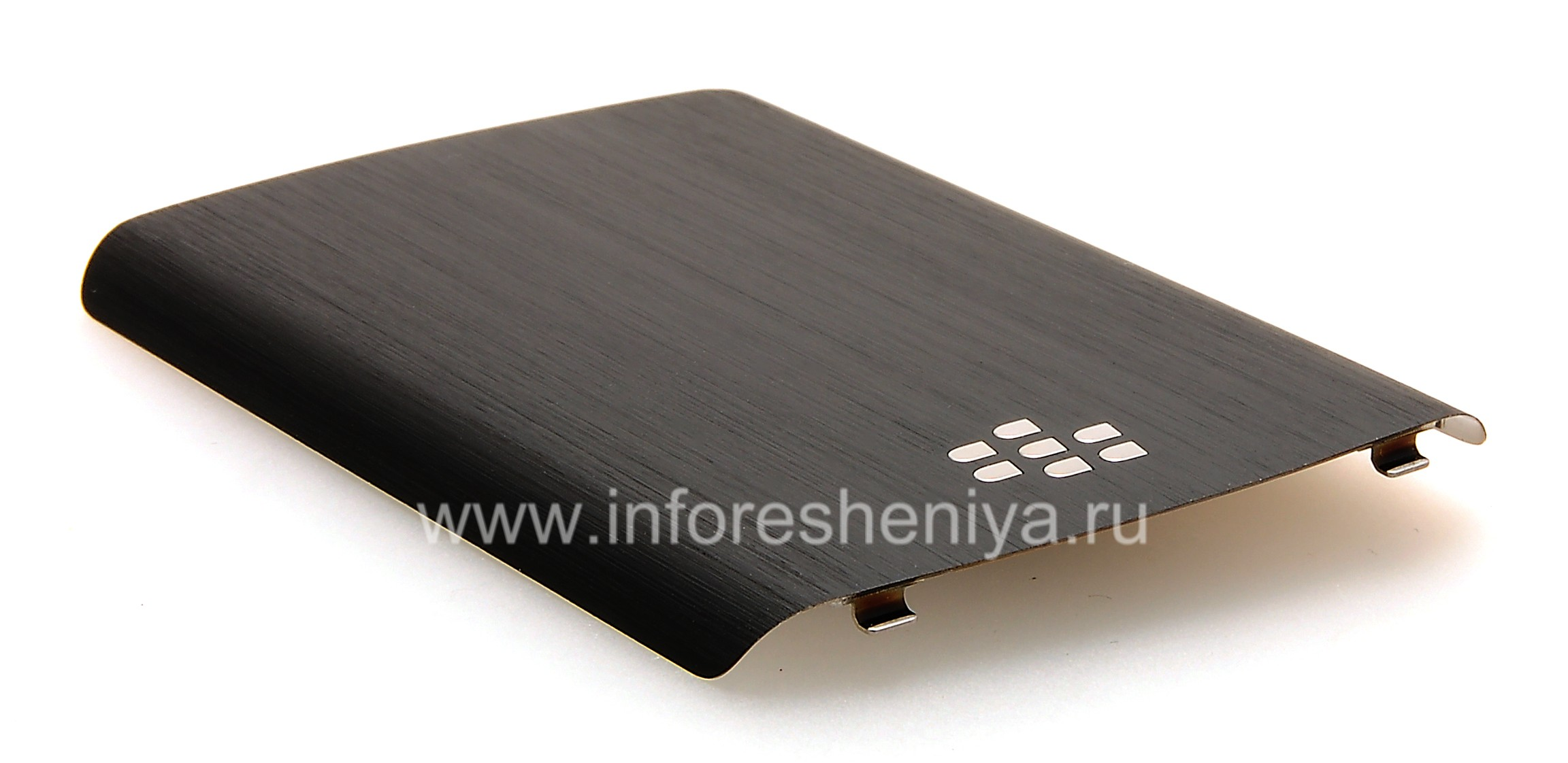 Blackberry storm 9550 price in bangalore dating 10