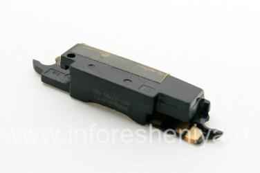 Аудио-микросхема (медиа-динамик) для BlackBerry 9520/9550 Storm2