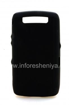 Купить Фирменный силиконовый чехол Incipio DermaShot для BlackBerry 9520/9550 Storm2