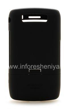 Купить Фирменный пластиковый чехол Seidio Innocase Surface для BlackBerry 9520/9550 Storm2