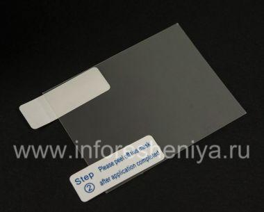 Купить Защитная пленка прозрачная для BlackBerry 9630/9650 Tour