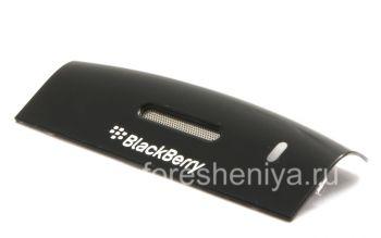 Часть корпуса Top-cover для BlackBerry 9630/9650 Tour