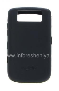 Купить Фирменный силиконовый чехол Incipio DermaShot для BlackBerry 9630/9650 Tour