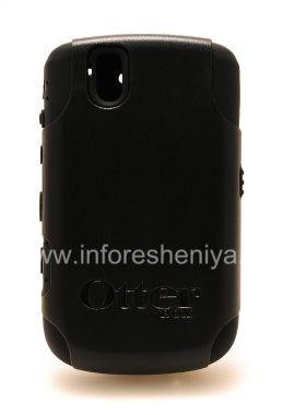 Купить Фирменный чехол повышенной прочности OtterBox Commuter Series Case для BlackBerry 9630/9650 Tour