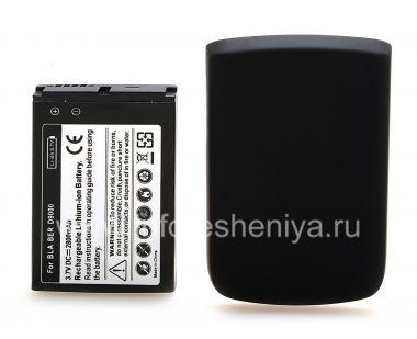 Купить Аккумулятор повышенной емкости для BlackBerry 9700/9780 Bold