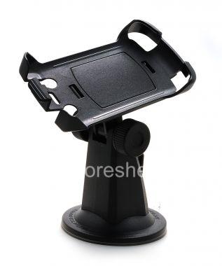 Купить Держатель в автомобиль iGrip Mount Holder для BlackBerry 9700/9780 Bold