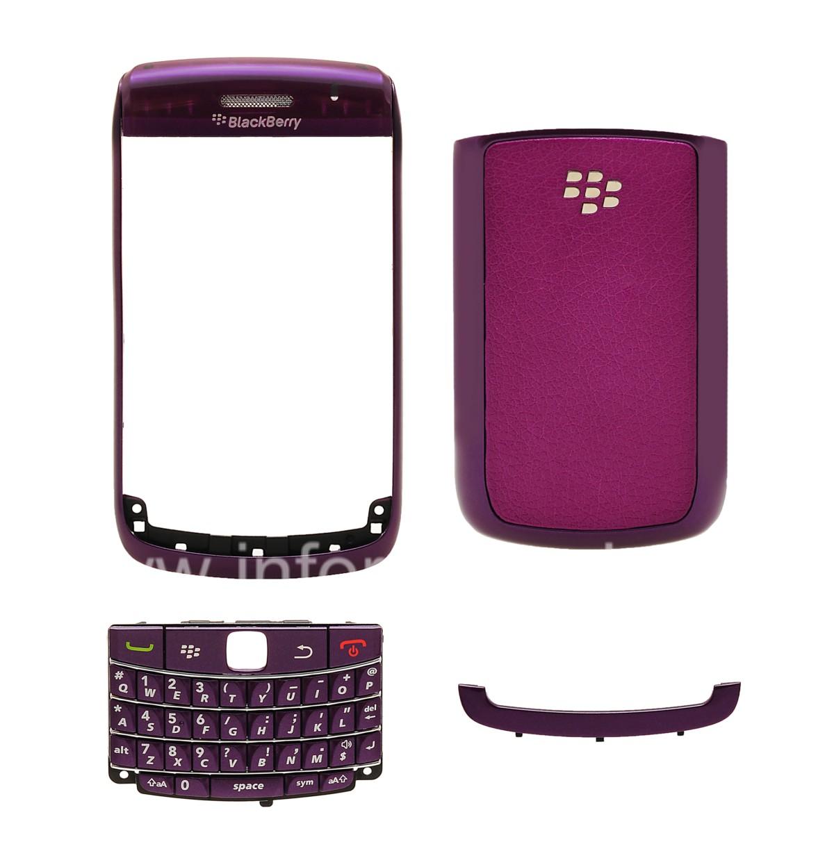 austausch der fall in einem unvollst ndigen satz wagenfarbe everything for blackberry. Black Bedroom Furniture Sets. Home Design Ideas