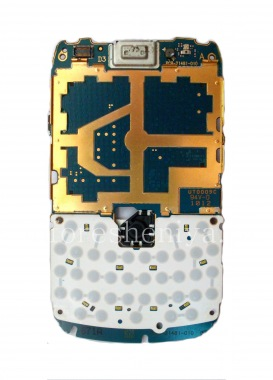 Buy Motherboard für Blackberry 9700 Bold