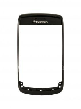 Buy Blende für BlackBerry 9780 Bold (Kopie)