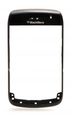 Купить Оригинальный ободок для BlackBerry 9780 Bold