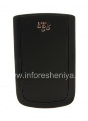 Оригинальная задняя крышка для BlackBerry 9780 Bold, Черный