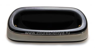 "Buy Original ideskithophu ishaja ""Glass"" Ukushaja Pod for BlackBerry 9700 / 9780 Bold"