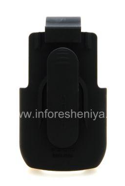 Купить Фирменный чехол-кобура Seidio Spring Clip Holster для BlackBerry 9700/9780 Bold