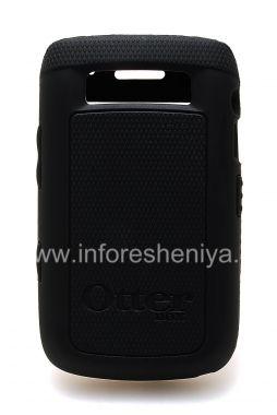 Купить Фирменный силиконовый чехол уплотненный OtterBox Impact Series Case для BlackBerry 9700/9780 Bold